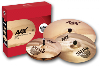 25005x-aax-stage-performance-set-14-inch_full