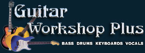 Guitar Workshop Plus