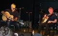 Rik Emmett & Alex Lifeson