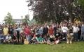 campus08b_033