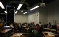 Classes and Seminars