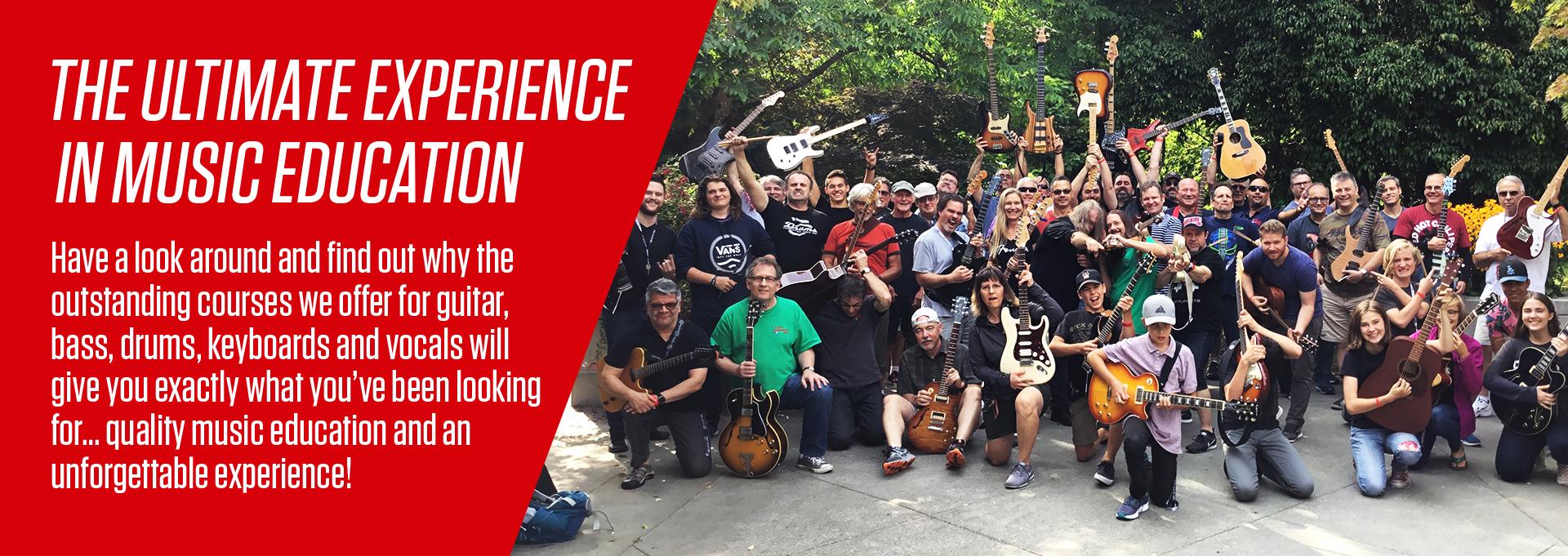 GWP-2019-MusicExperience-Slider-1