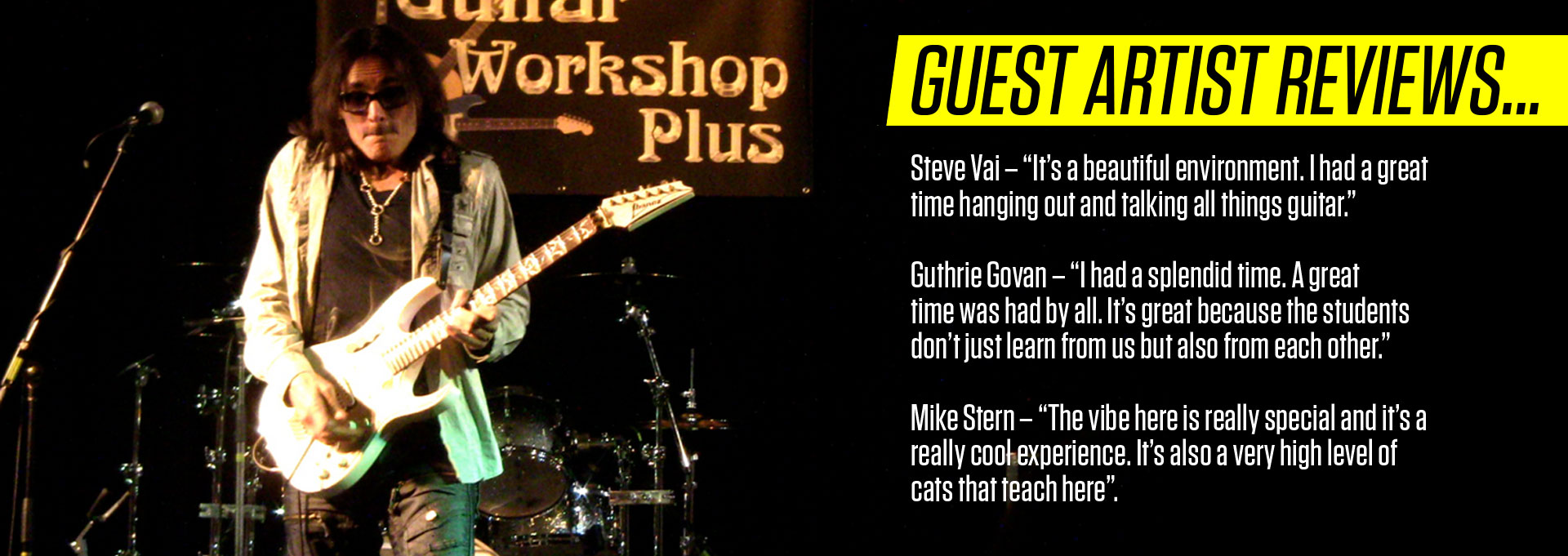 GWP-Guest-Artists-Slide-2020
