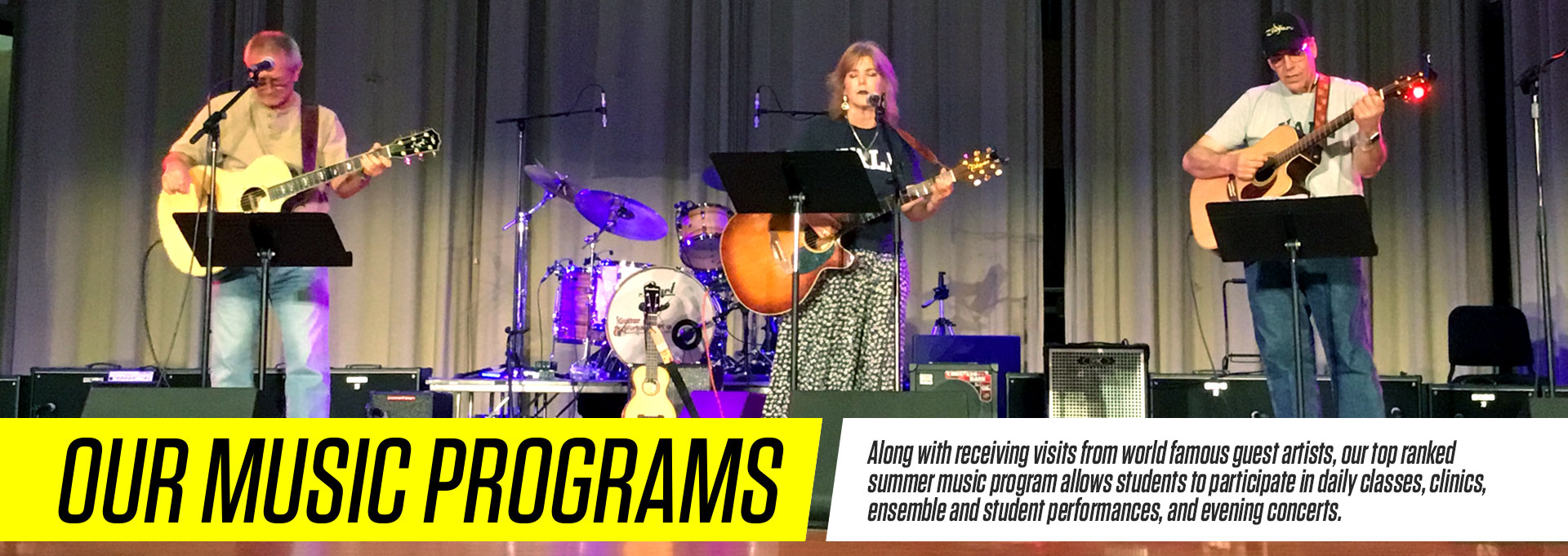 GWP-Our-Music-Programs-Slide-2020